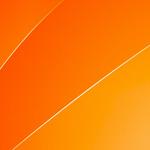 New Adobe Flash Player 11.2 beta for Desktops and Adobe AIR 3.2 beta