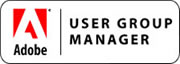 User Group Manager